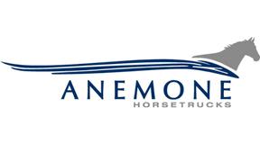 Anemone Horse Truck sponsort opnieuw de grote prijs van Paard Balkbrug