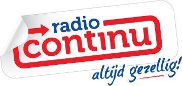 Radio Continu komt naar Paard Balkbrug!!